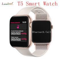 Square Smart Watch Men Women <b>Smartwatch Fitness</b> Sports Call ...