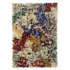 buy missoni home luanda rug    amara