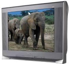 sony tv 30 inch. sony wega crt tv 30 inch, price, review and buy in dubai, abu dhabi rest of united arab emirates | souq.com inch