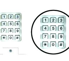garage door opener error codes resetting keypad lift master remote flashing light liftmaster red erro