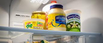 refrigerator under 1000. whirlpoolhero2 refrigerator under 1000 t