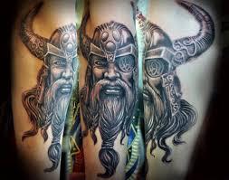 Raven Tetování Symbolismus Moudrost V Mytologii Nebo Zlo Z Pohádky
