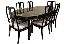 asian style dining room furniture. lovely decoration asian dining room table picture of oriental furniture fine style o