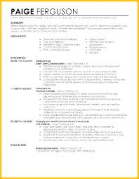 Assistant Store Manager Resume Stunning Store Manager Resume Examples Assistant Store Manager Resume Store