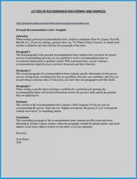 Reference Pages For Resumes 031 Template Ideas Apa Writing Format Resume Samples Purdue