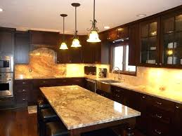 what is the est stone for countertops stone kitchen in comparison stone countertops best