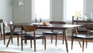 full size of round table seats 10 diameter for extendable dimension drop pedestal furniture kitchen exciting
