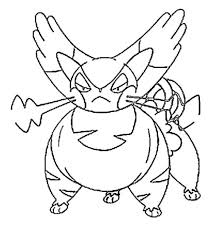 Small Picture pokemon x and y coloring pages clipart pokemon x and y clipart