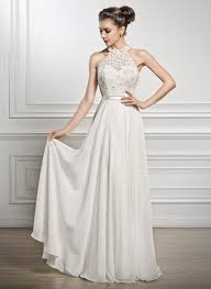 plus size wedding dresses affordable high quality jj shouse
