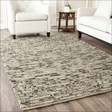 grey and yellow area rug target full size