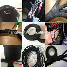 repair kit pet fleece wire harness tape a rubber based repair kit pet fleece wire harness tape a rubber based adhesive for market