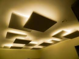 Small Picture Best 20 Best false ceiling designs ideas on Pinterest Pop false