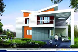 architectural home design. Lovely Architect For Home Design Or Designs Houses Architectural Vimal Best I