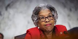 Rep. Joyce Beatty Gentrified Her Way ...