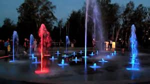 Fountain Lights And Pumps Stainless Steel Water Fountain Submersible Pump 24vdc With Led Lights Buy Dc Submersible Water Pump Submersible Fountain Pump With Led Light 12v
