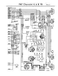 1974 camaro wiring diagram wiring diagram shrutiradio 2015 camaro wiring diagram at 2013 Camaro Electrical Diagram