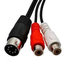 <b>bang olufsen</b> cable — купите <b>bang olufsen</b> cable с бесплатной ...