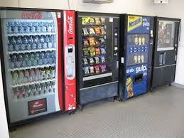Get Rid Of Vending Machines Delectable Weighty Matters What's In The Average Vending Machine Snack