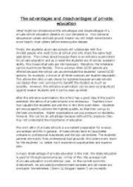 co education disadvantages essay definition dissertation  andrew jackson bank war essay
