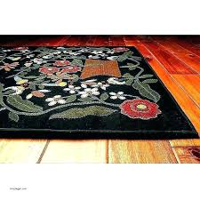 primitive kitchen rugs large area throw designs me extra large kitchen rugs