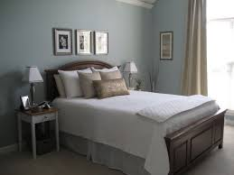 Master Bedroom Paint Colors Benjamin Moore
