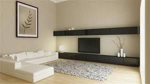 neutral bedroom paint colorsNeutral Wall Paint Colors Inspiration  royalsapphirescom