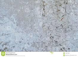 Beautiful Le Fond Du0027un Stuc Blanc A Enduit Et A Peint Lu0027extérieur, La Fonte Rugueuse  Du Ciment Et La Texture De Mur En Béton, Revêtement Décoratif