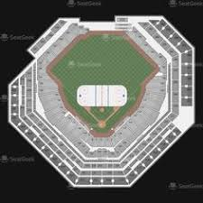 Clearwater Threshers Seating Chart 63 Best Phillies Stadium Give Aways Images Phillies