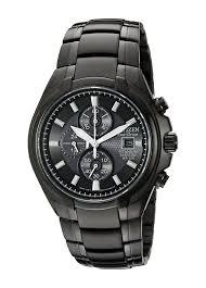 amazon com citizen men s ca0265 59e eco drive titanium watch amazon com citizen men s ca0265 59e eco drive titanium watch citizen watches