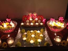 97 best pooja decorations images