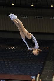 vault gymnastics gif. Tumbling And Trampoline Team 2015-2016 Photos - 10 To 18 Of 26 « Prior Next » Vault Gymnastics Gif