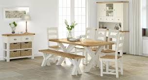 dining room furniture stores yorkshire. painted kitchen \u0026 dining furniture room stores yorkshire l