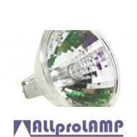 <b>Лампы PT</b>-VX415NZE в Санкт-Петербурге купить недорого в ...