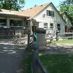 Plum Brook Golf Club in Sterling Heights, Michigan, USA | Golf Advisor