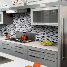 Download Rustic Kitchen Backsplash Ideas  Gen4congresscomBacksplas