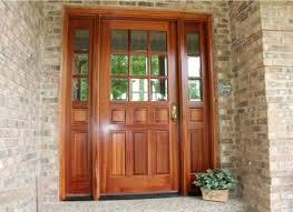 mission style front doorCool Trendy Mission Style Front Door Images  Best inspiration