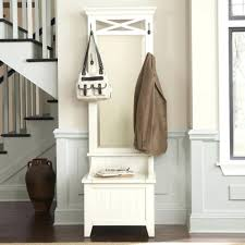 decorate narrow entryway hallway entrance. Narrow Entry Bench Small Entryway Hall Inside Very Decorate Hallway Entrance