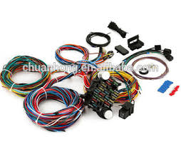 gm wiring harness fuse introduction to electrical wiring diagrams \u2022 6.0 Powerstroke FICM gm ford fuse box wiring and fuel injector adapter ficm wire harness f250 f350 f450 f550 with 6 0 diesel powerstroke buy ford ficm harness ford rh alibaba
