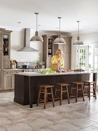 countertops there are six new styles of quartz countertops that were inspired by beautiful natural marble and were designed to emulate the depth and