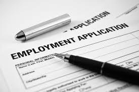 How To Write An Employment Verification Letter Encyclopedia Com