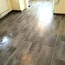 tiles bathroom floor. Adhesive Bathroom Floor Tiles Y Ing Self Stick Vinyl .