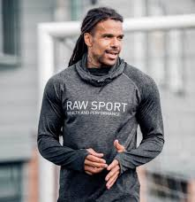 Dean Howell: 'I had my best years in football once I went vegan' | The  Vegan Review