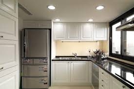 Small Picture Kitchen Cabinet Renovation Malaysia Monsterlune