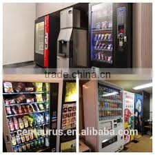 Cupcake Vending Machine For Sale Adorable Multiple Functions Factory Price Cupcake Vending Machine For Sale