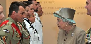 friday essay king queen and country will anzac thwart friday essay king queen and country will anzac thwart republicanism