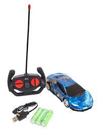 Радиоуправляемая <b>игрушка JUNfa</b> 9584687 в интернет-магазине ...