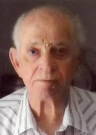 Buford McDonald Obituary - Midland, TX