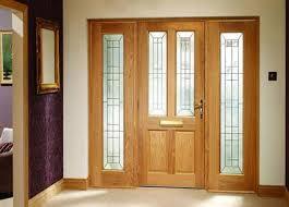 oak exterior door frames. external oak or hardwood twin side frame wooden door sets exterior frames i