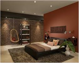 master bedroom ideas with fireplace. Master Bedroom : Ideas Pinterest Modern Living Room With Fireplace Bookshelf For Colors O