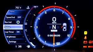 lamborghini veneno speedometer. filelexus lfa speedometer 151jpg lamborghini veneno a